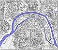 ZAM 1853 Khotev Atlas blue.jpg
