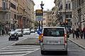 ZTL Rome 04 2016 6062.JPG