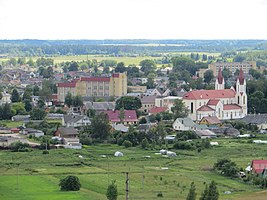 Zadvarninkai, Lithuania - panoramio (11).jpg
