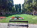 Zagrabria - Parco - panoramio.jpg