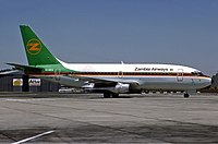 Zambia Airways Boeing 737-200 Hoppe.jpg