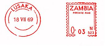 Zambia stamp type D1.jpg