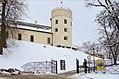 Zamek Kazimierzowski w Przemyślu 01.jpg