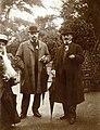 Zamenhofoj Tivoli Kopenhago 1908.jpg