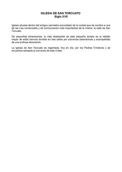 File:Zamora Iglesia San Torcuato.pdf