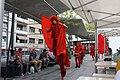 Zanco - La Vague rouge.jpg