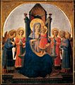 Zanobi Strozzi - Madonna and Child with Angels - WGA21942.jpg