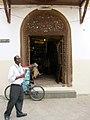 Zanzibar (6693737003).jpg