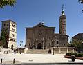 Zaragoza E PM 052716.jpg
