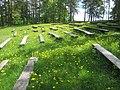 Zarasai, Lithuania - panoramio (461).jpg