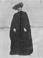 Zbigniew Uniłowski - W Brazylii 1935 (2).png
