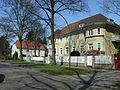 Zehlendorf Sophie-Charlotte-Straße-001.JPG