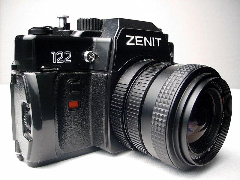 File:Zenit 122 camera.jpg