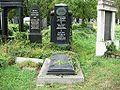 Zentralfriedhof Wien JW 006.jpg