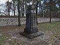 Zerbst,Muchelfriedhof Denkmal 2.JPG