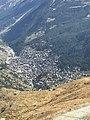 Zermatt from upstair summer 2020.jpg