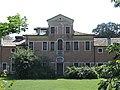 Zero Branco - Villa Guidini (da nord).jpg