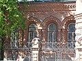 Zheleznov's mansion (Yekaterinburg) 013.jpg