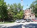 Zheleznov's mansion (Yekaterinburg) 014.jpg