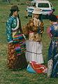 Zhongdian festival (6169773643).jpg