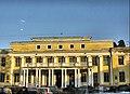 Zhukovskiy, Moscow Oblast, Russia - panoramio - Andris Malygin (5).jpg