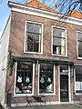 Zierikzee - Poststraat 58 (1-2014) 2014-03-04 15.47.38B.jpg