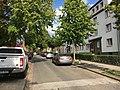 Zimmermannstraße.jpg