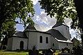 Zingsheim-Kirche-3.JPG