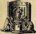 Zinne-beelden der liefde, met puntdigten en aanteekeningen (1703) (14748583612).jpg