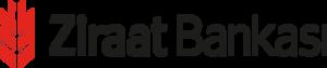 Ziraat Bankası - Image: Ziraat Bankası logo