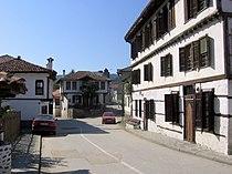 Zlatograd-areal-complex.jpg