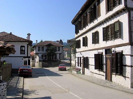 Zlatograd