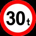 Znak B-18.30T.png