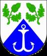Znak obce Dobkovice.png