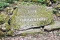 Znojmo-kámen-Jubilaumsweg2019.jpg