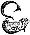 Zodiac stories Letter E.jpg