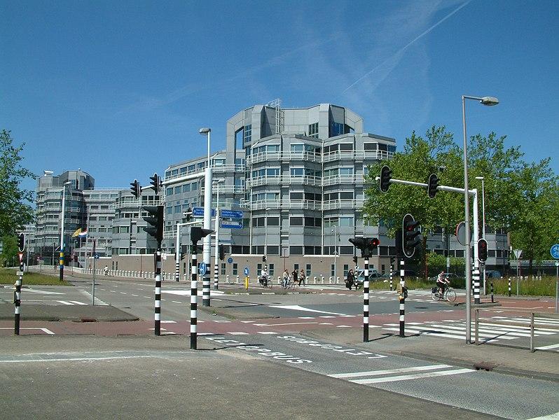 File:Zoetermeer De Leyens AIVD kantoor (1).JPG