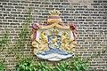 Zoetermeer Meerzicht Voorweg 119 Rijksmonument (18).JPG