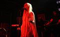 Zola Jesus - WAVES VIENNA2011 f.jpg