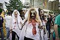 Zombie Walk 2015 (21176033775).jpg