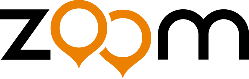 File:Zoom Logo.png - Wikimedia Commons