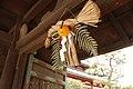 Zoshicho, Nara, Nara Prefecture 630-8211, Japan - panoramio - jetsun (31).jpg