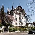 Zuerich-KurhausstrasseNr28 3301719-B.jpg