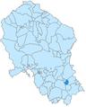 Zuheros-mapa.png