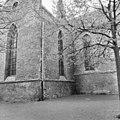 Zuidertransept en koor - Utrecht - 20234349 - RCE.jpg