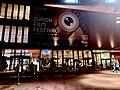 Zurich Film Festival (Sihlcity) (Ank Kumar Infosys) 07.jpg