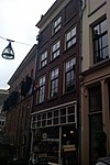 zutphen - lange hofstraat 34
