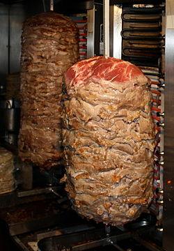 Zwei Doener Kebab.JPG