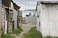 Zwelihle Township (Hermanus, South Africa) 08.jpg
