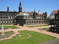 Zwinger, Dresden (03).jpg